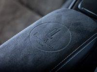 Porsche 911 Carrera 4 GTS - British Legend Edition (20.jpeg)