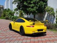 Porsche 911 Carrera 3.4L tahun 2015 (IMG-20200609-WA0135.jpg)