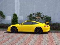Porsche 911 Carrera 3.4L tahun 2015 (IMG_20201003_092030_551.jpg)