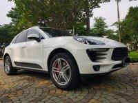 Porsche Macan 2.0 AT 2015,Performa Papan Atas Yang Berkelas (WhatsApp Image 2020-10-15 at 14.49.11 (1).jpeg)