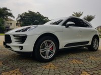 Porsche Macan 2.0 AT 2015,Performa Papan Atas Yang Berkelas (WhatsApp Image 2020-10-15 at 14.49.12.jpeg)