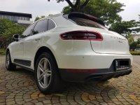 Porsche Macan 2.0 AT 2015,Performa Papan Atas Yang Berkelas (WhatsApp Image 2020-10-15 at 14.49.10.jpeg)