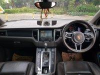 Porsche Macan 2.0 AT 2015,Performa Papan Atas Yang Berkelas (WhatsApp Image 2020-10-15 at 14.49.09.jpeg)