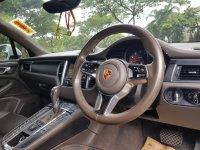 Porsche Macan 2.0 AT 2015,Performa Papan Atas Yang Berkelas (WhatsApp Image 2020-10-15 at 14.49.08.jpeg)