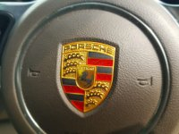 Porsche Macan 2.0 AT 2015,Performa Papan Atas Yang Berkelas (WhatsApp Image 2020-10-15 at 14.49.07.jpeg)