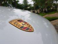 Porsche Macan 2.0 AT 2015,Performa Papan Atas Yang Berkelas (WhatsApp Image 2020-10-15 at 14.49.05 (1).jpeg)
