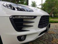 Porsche Macan 2.0 AT 2015,Performa Papan Atas Yang Berkelas (WhatsApp Image 2020-10-15 at 14.49.06.jpeg)