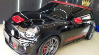 Jual Porsche Boxster: Minicooper R56 Jcw full option stage 3