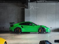 Porsche 911 GT3 RS 2016 Top Condition (3.jpeg)