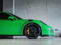 Porsche 911 GT3 RS 2016 Top Condition (4.jpeg)