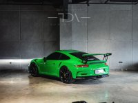 Porsche 911 GT3 RS 2016 Top Condition (5.jpeg)