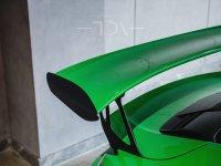 Porsche 911 GT3 RS 2016 Top Condition (6.jpeg)