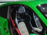 Porsche 911 GT3 RS 2016 Top Condition (7.jpeg)