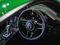 Porsche 911 GT3 RS 2016 Top Condition (9.jpeg)