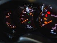 Porsche 911 GT3 RS 2016 Top Condition (10.jpeg)