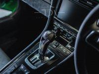 Porsche 911 GT3 RS 2016 Top Condition (12.jpeg)