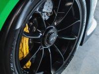 Porsche 911 GT3 RS 2016 Top Condition (13.jpeg)