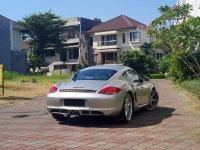 Porsche Cayman 987 pdk tahun 2012 (IMG-20210829-WA0037.jpg)