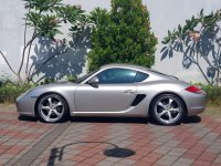 Porsche Cayman 987 pdk tahun 2012 (IMG-20210829-WA0040.jpg)