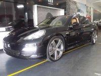 Porsche Panamera V6 3.6 Turbo (image.jpeg)