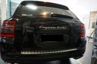 porsche Cayenne V8 Turbo 4.5L (DSC01477.JPG)