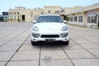 2012 Porsche Cayenne 3.6 V6 ATPM kondisi istimewa (WhatsApp Image 2018-03-23 at 2.06.00 PM.jpeg)