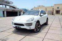 2012 Porsche Cayenne 3.6 V6 ATPM kondisi istimewa (WhatsApp Image 2018-03-23 at 2.06.03 PM.jpeg)