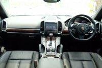 2012 Porsche Cayenne 3.6 V6 ATPM kondisi istimewa (WhatsApp Image 2018-03-23 at 2.06.05 PM.jpeg)