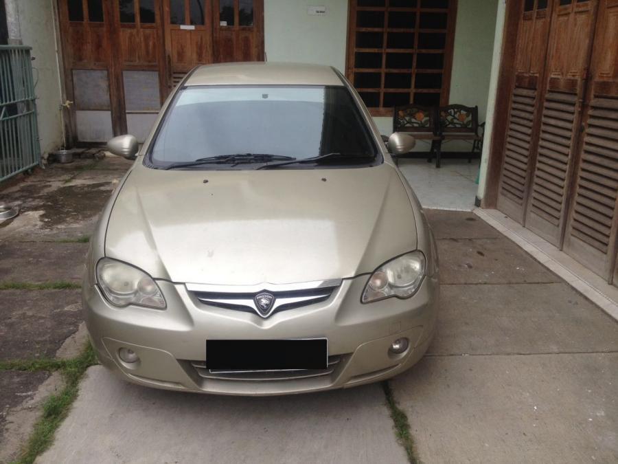 Leasing Mobil Bekas Di Malang – MobilSecond.Info