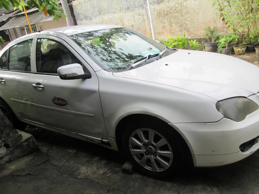Mobil Bekas Taksi Malang – MobilSecond.Info