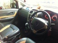 Proton: Dijual mobil Exora second (dari tangan pertama) (Exora1.jpg)