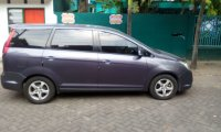 Dijual Mobil Proton Exora 2009