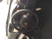 Renault Kwid 1.0 CBU Promo Diskon (A669951B-C344-4D14-BE07-B6F444FF9EF0.jpeg)