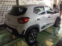 Renault Kwid 1.0 CBU Promo Diskon (539130CC-1A4F-41A0-9E67-04328C5999A0.jpeg)
