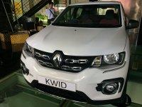 Renault Kwid 1.0 CBU Promo Diskon (064B6994-8B2A-41F4-AA9A-607074120DF2.jpeg)