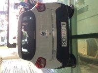 Renault Kwid 1.0 Icon MT Promo Diskon (61B20B6A-D3A0-45DE-8036-CD65CBBAA034.jpeg)