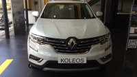 Jual Renault Koleos Bose Edition& Auto Parking