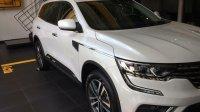 Renault Koleos Bose Edition& Auto Parking (8E84325D-F546-457D-A4B7-03B1662BD597.jpeg)
