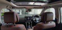 Harga Renault Koleos 2019 Jadetabek (20191121_115027.jpg)