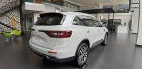 Jual Harga Renault Koleos 2019 Jadetabek