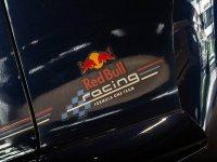 Renault Megane RS Red Bull R8 Racing Edition (5.jpeg)