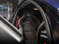 Renault Megane RS Red Bull R8 Racing Edition (8.jpeg)