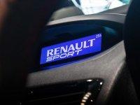 Renault Megane RS Red Bull R8 Racing Edition (12.jpeg)