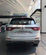 renault koleos luxury 2019 (Honda-CRV-VS-Renault-Koleos-Signature-2019_4.jpg)