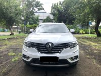 RENAULT KOLEOS SIGNATURE PUTIH 2019 (WhatsApp Image 2021-01-07 at 13.33.54.jpeg)