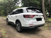 RENAULT KOLEOS SIGNATURE PUTIH 2019 (WhatsApp Image 2021-01-07 at 13.33.56 (1).jpeg)