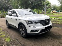 RENAULT KOLEOS SIGNATURE PUTIH 2019 (WhatsApp Image 2021-01-07 at 13.33.55 (1).jpeg)