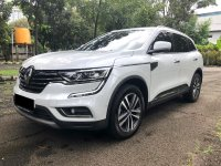 RENAULT KOLEOS SIGNATURE PUTIH 2019 (WhatsApp Image 2021-01-07 at 13.33.56.jpeg)