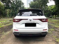 RENAULT KOLEOS SIGNATURE PUTIH 2019 (WhatsApp Image 2021-01-07 at 13.33.57.jpeg)