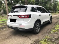 RENAULT KOLEOS SIGNATURE PUTIH 2019 (WhatsApp Image 2021-01-07 at 13.33.58.jpeg)